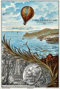 Les Montgolfières de Dole dans HUMEUR DES ANCETRES 220px-early_flight_02562u_7-204x300