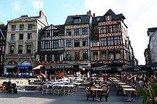 220px-rouen_rues_jnl_3 dans VILLAGES de FRANCE