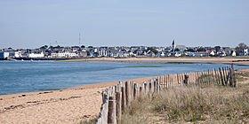 La rivière d'Étel  dans Bretagne 280px-etel_ria