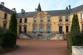 Le château d' Essey Villeneuve dans CHATEAUX DE FRANCE a-essey