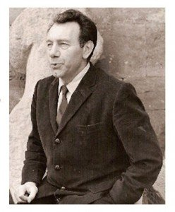 Francis Lemarque, une carrière dans CHANSON FRANCAISE biog-248x300
