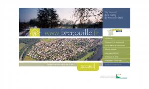 brenouille-mairie-de-brenouille-l-oise-60-300x180 dans VILLAGES de FRANCE