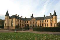 chateau-de-villeneuve-21_dd_small dans Côte d'Or