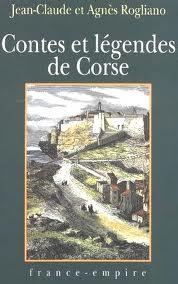 la Corse et ses Légendes dans Corse images-12