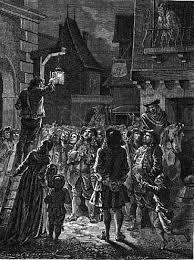 Les premiers réverbères de Rouen dans HUMEUR DES ANCETRES images-16