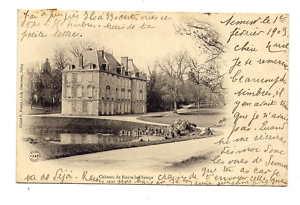 Le Petit Versailles de  Bourgogne dans Bourgogne kgrhqeokoye33ewwbzzbokwlwlod_35