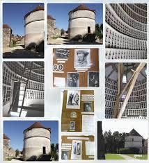 Les Pigeonniers de Bourgogne dans Bourgogne telechargement-42