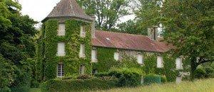 127774-une-maison-degaulle-jpg_44274