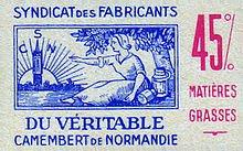 220px-Étiquette_du_syndicat_des_fabricants_du_véritable_camembert_de_Normandie