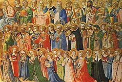 La Toussaint et ses origines dans HUMEUR DES ANCETRES 250px-all-saints