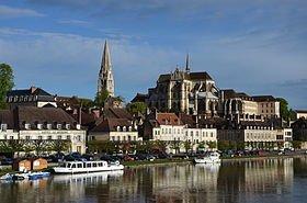 280px-Eglise_de_l'abbaye_St_Germain_à_Auxerre_DSC_0007