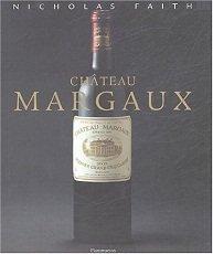 le château margaux dans CHATEAUX DE FRANCE 4183ann2s4l._sx385_