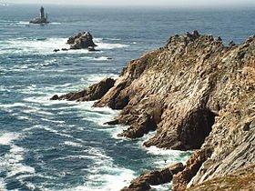 Sur la Pointe oui, mais du Raz dans Bretagne bretagne_finistere_pointeduraz15119