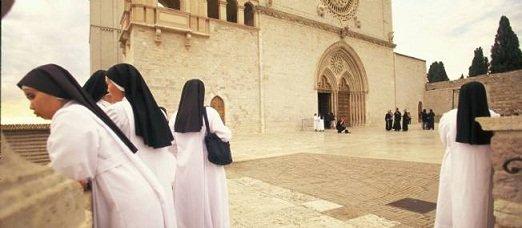 Création de postes de Cardinaux femmes dans HUMEUR DES ANCETRES femmes-cardinales-2107568-jpg_1848703