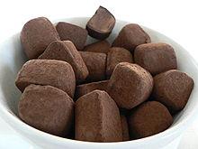 220px-Chocoladetruffels_Lindt