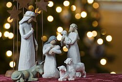 250px-Nativity_tree2011