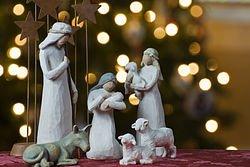 250px-Nativity_tree2011