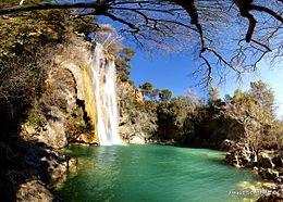 260px-Cascade_(sillans-la-cascade)