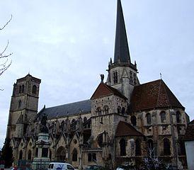274px-Auxonne_-_Notre-Dame_11