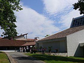 280px-Abbaye_Notre-Dame_de_Belloc_1