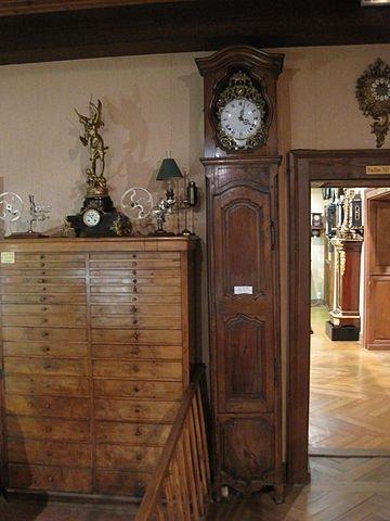 patrimoine avec les yeux de francesca archives du blog histoire de l horloge comtoise. Black Bedroom Furniture Sets. Home Design Ideas
