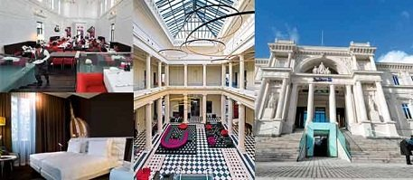 voyage-hotel-nantes-radisson-blu-1072487-jpg_979962