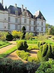 180px-Saône-et-Loire_(septembre_2012)_105
