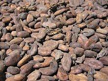 220px-Cacao