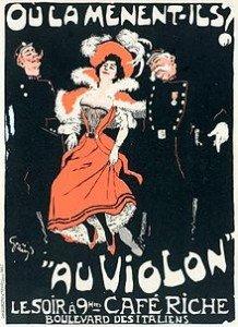 220px-Poster_by_Grün_for_the_Café_Riche,_Paris,_1898