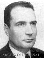 François_Mitterrand_1959