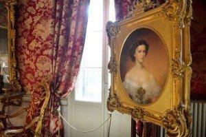 125295205_venise_redecouvre_le_palais_oublie_de_napoleon