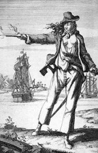 220px-Female_pirate_Anne_Bonny