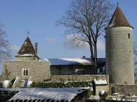 chateau andelot_b_small