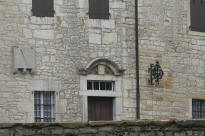 chateau-de-andelot-39_f_small