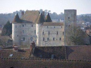 chateau-musee-de-nemours