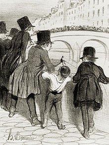 220px-Daumier,_Badauds