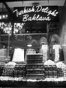 220px-Turkish_delight_baklava_-_paul_munhoven