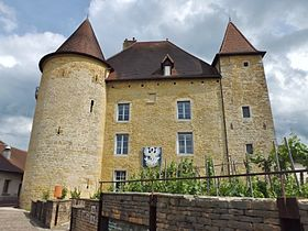 280px-Château_Pécauld_(Arbois)