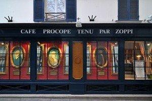 320px-Café_Procope_1
