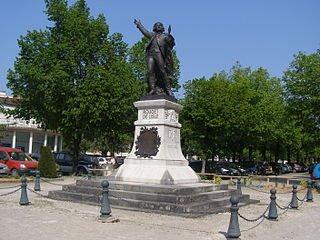 320px-Franche-Comté_(avril_2011)_137