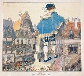 1311525-François_Rabelais_Vie_inestimable_du_Grand_Gargantua__Gargantua_visite_Paris