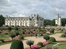 220px-Chateau_chenonceau_fr