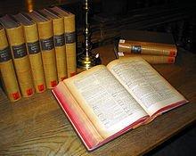220px-Latin_dictionary