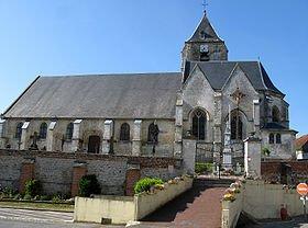 280px-Naours_église_1