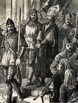 inquisition-tribunaux