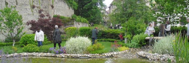 le-jardin-du-chateau-bontemps-a-ete-bien-visite