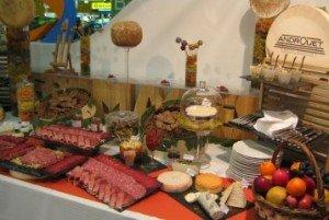 YrbpR_buffet
