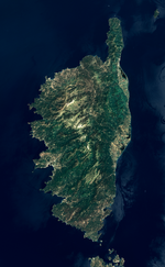 150px-Corsica_(Landsat_7)