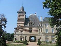 240px-Chateaudes_Reaux