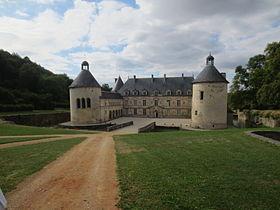 280px-Château_de_Bussy-Rabutin_113